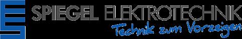 Spiegel Elektrotechnik GmbH